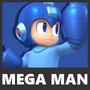MegaMan Rising