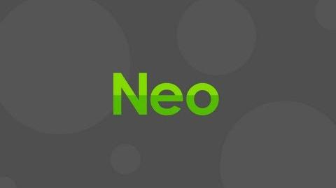 Neo Teaser Trailer