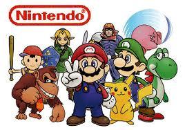 File:Nintendo.png