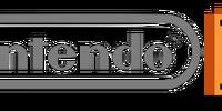 Nintendo ?