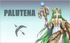 OmegaPalutena
