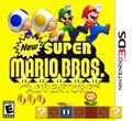 Thumbnail for version as of 22:42, September 4, 2012