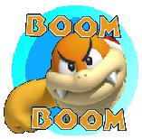 File:BoomBoomIcon-MKU.png