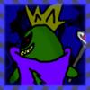 BotF REDUX Icon King KrunchKake