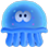 File:Jellybeam Sprite.png