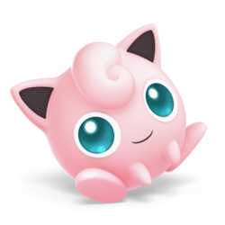 File:Jigglypuff.png