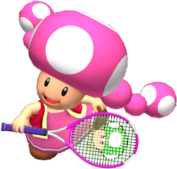 File:ToadetteMTUS.png
