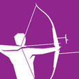 File:Archery-1-.jpg