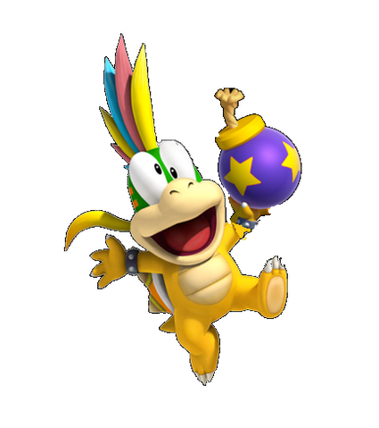 File:Bowserotto2.png