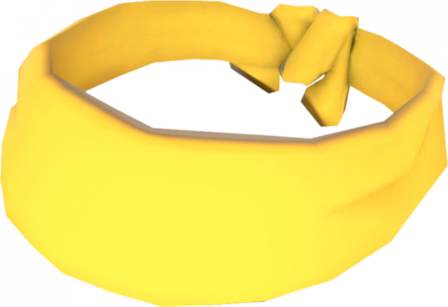 File:Master's Yellow.png