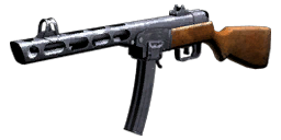 File:PPSh-41.png