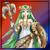 Palutena - Jake's Super Smash Bros. icon