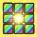 PuzzleColor