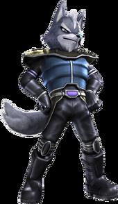 WolfAssault1