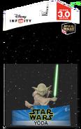 Yoda 3.0