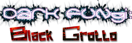 File:BlackGrottoLogo.png