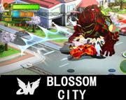 Blossomcityssb5
