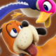 DuckHuntIconSSBH