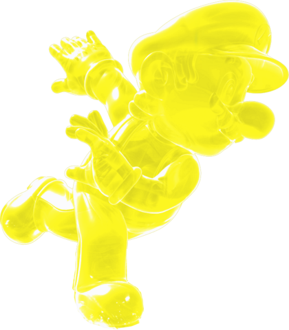 File:GoldenMario 3D.png