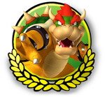 File:MK3DS Bowser icon.png