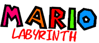 File:Mario Labyrinth logo.png