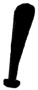 Shadow Bat