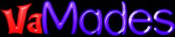 File:Va Mades Logo 1.png