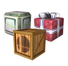 File:Crates.jpg