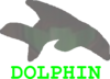 Dolphinlogo