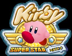 KSSN Logo