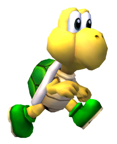 File:Koopa Troopa YBA.png