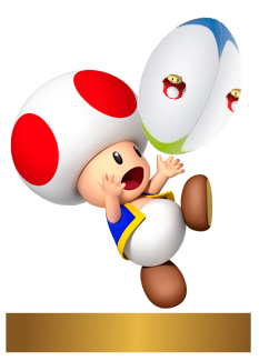 File:Mario Rugby Trophy - Toad.png