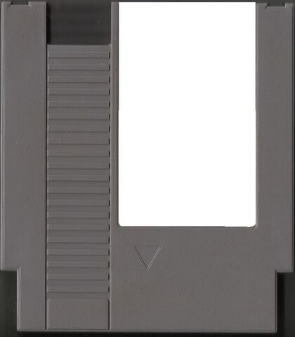 File:NES cartridge temp.jpg
