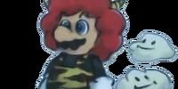 Oni Mario