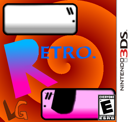 File:Retro.Boxart.png