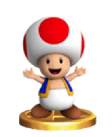 File:Toad in madness.png