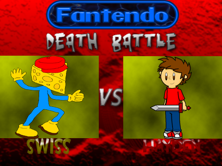 File:Fantendodeathbattle03.png