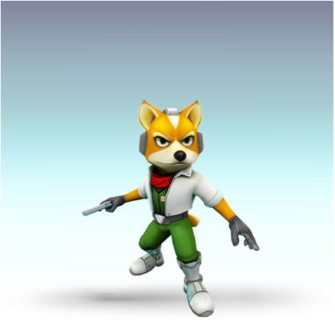 File:Fox (Universe).png