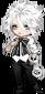 Character 19