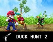 Duckhunt2wiiussb5