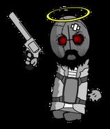 Jesus Basic