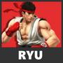 Ryu Rising