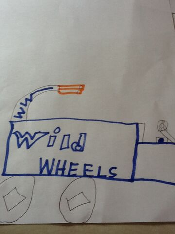 File:Wild Wheels.jpg