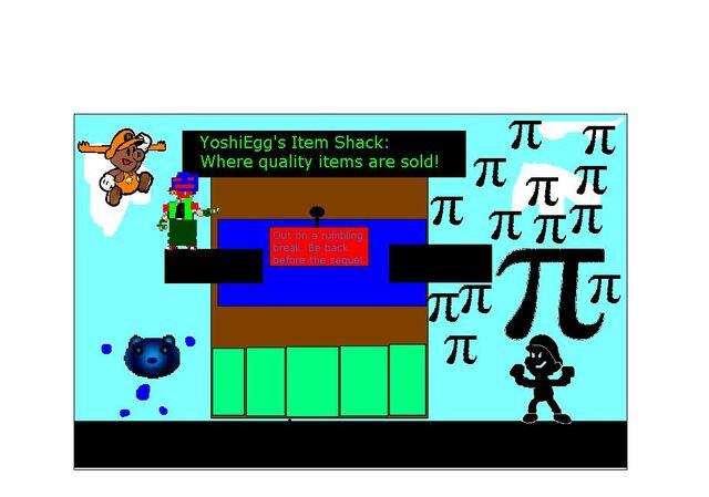 File:Fantendo Rumble Screenshot.JPG