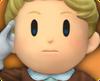 Finale Lucas