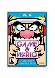 Game-wario-188001-MLM20264719055 032015-O