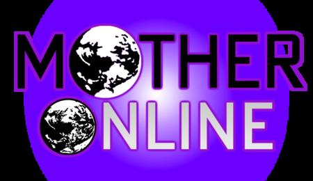 Mother Online Logo