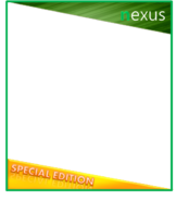 NexusCoverSPBlank