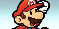 Super Smash Bros. Galaxy/Smash Store