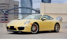 File:Porsche 911 Carrera.jpg